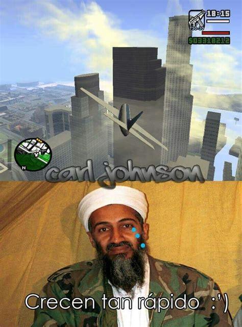 Allahu Akbar Meme - allahu akbar v meme subido por leitogiusti memedroid
