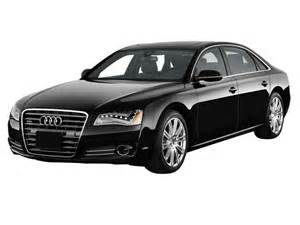 audi new car price audi a8 car price 2017 2018 best cars reviews