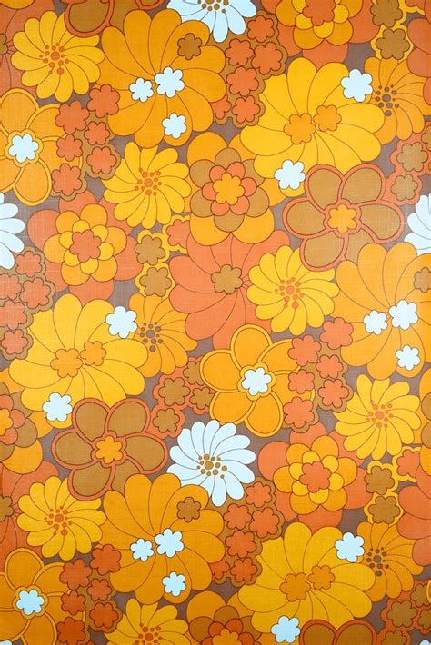 flower pattern history 17 best images about patterns history 70s on pinterest