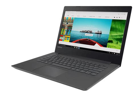 ideapad 320 14 quot multimedia laptop lenovo singapore