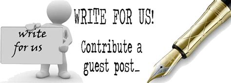 write for us guest post home interior garden