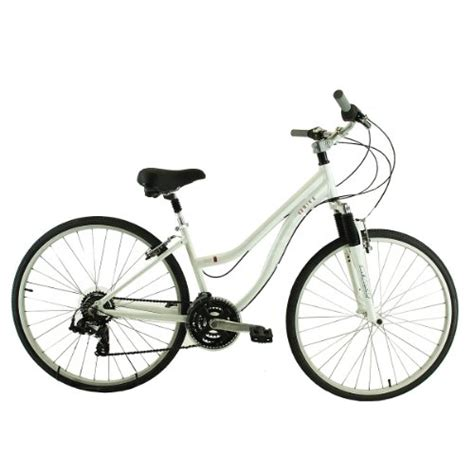 best comfort bike for women price k2 bikes women s rocky point comfort bike white 17