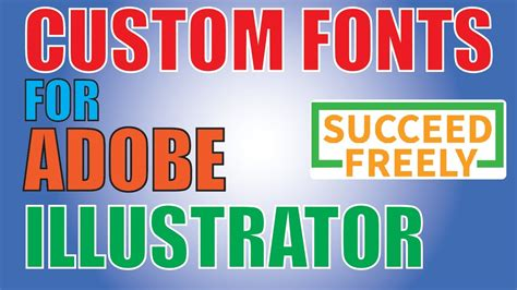 how to install and use a graphic style in adobe illustrator soluci 243 n error 1 illustrador cs6