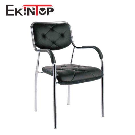 small desk chair no wheels small desk chair no wheels office chair manufacturers ekintop