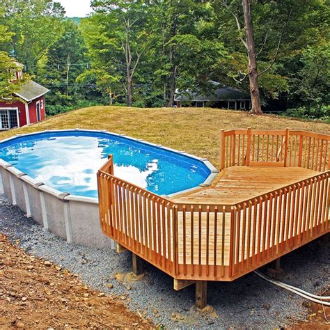 deck trends 2017 100 deck trends 2017 above ground swimming pool