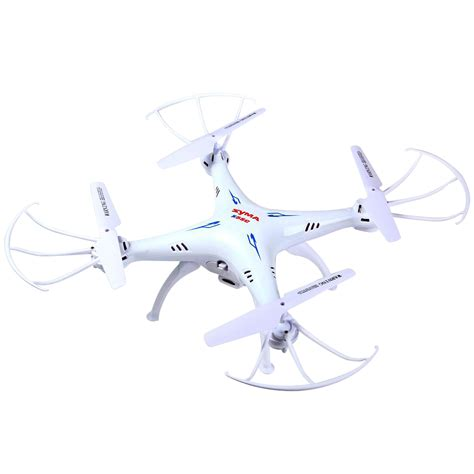 Drone X5sc syma x5sc 1 falcon drone 2 0mp hd 4ch 2 4ghz 6 axis 3d ufo rc quadcopter ebay
