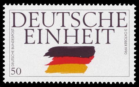 Mit Freundlichen Gr En Russisch Bersetzung der tag der deutschen einheit mit berlin translate