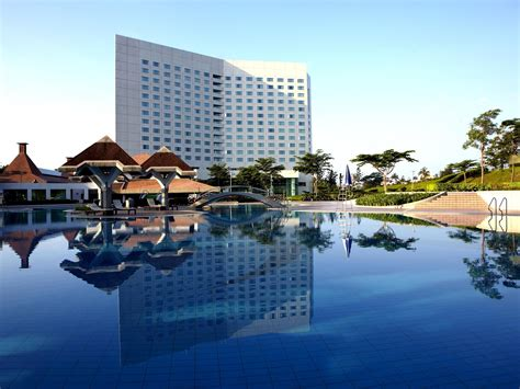 Yst B B Hualien Taiwan Asia parkview hotel hualien hualien city hualien taiwan