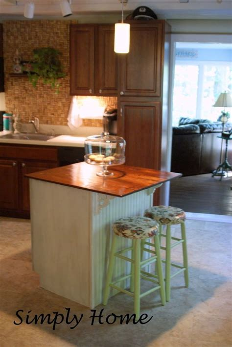 Kitchen Island Cabinets Base 24 Best Images About Kitchen On Richardson Mediterranean Kitchen And Design