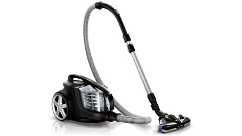 best vacuum cleaners 2017 best vacuum cleaner 2017 the best vacuum cleaners to buy