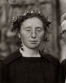 august sander people of 3829606443 critical analysis on august sander s people of 20th century mubeen siddiqui