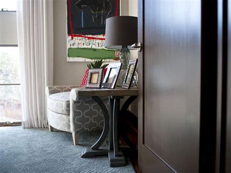 hgtv green home 2012 guest bedroom pictures hgtv green hgtv green home 2012 guest bedroom pictures hgtv green
