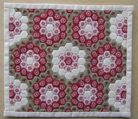 hexagon quilt template 691 best images about hexagon blocks quilts on