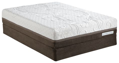 serta comfort serta icomfort directions reinvention mattress reviews