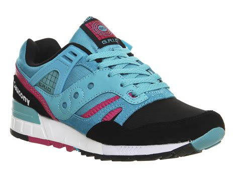 Premium Adidas Master 1 saucony grid sd premium teal black his trainers