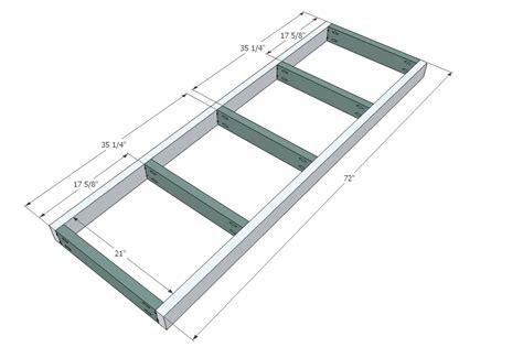 Pdf diy porch swing bench plans download ple wood project plans furnitureplans