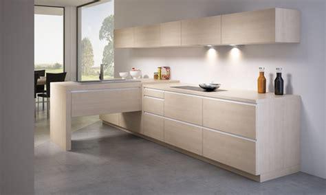 meuble cuisine sans porte meuble de cuisine sans porte id 233 es de d 233 coration