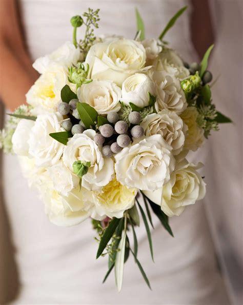 Wedding Bouquet Ideas For Winter by Wedding Ideas 15 Bouquet Ideas For A Winter Ceremony