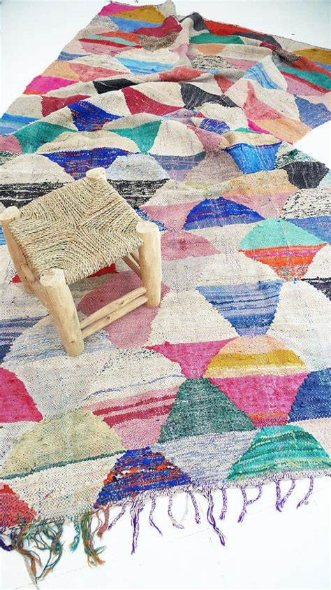 Lewis Kilim Rugs by 1000 Images About Rugs On Area Rugs Antiques