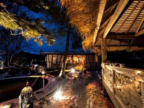 kleiner pavillon für balkon eventlocation mit urlaubsflair in hochwald mieten