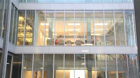 Of Illinois Chicago Liautaud Mba by Uic Liautaud Graduate School Of Business Of