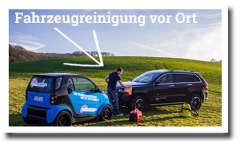 Autoinnenreinigung Ratingen by St 228 Dte Mobilecarcleaning De Deine Mobile Autoreinigung