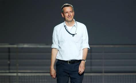 dries van noten dries van noten one of belgium s top fashion designers