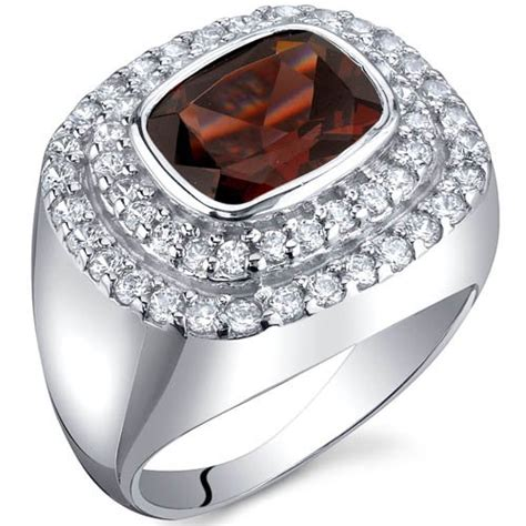 Extravagante Eheringe by Extravagant Engagement Rings Extravagant Engagement