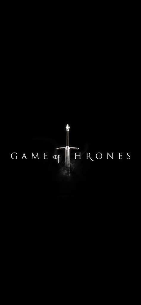 ab81-wallpaper-game-of-thrones-dark - Papers.co