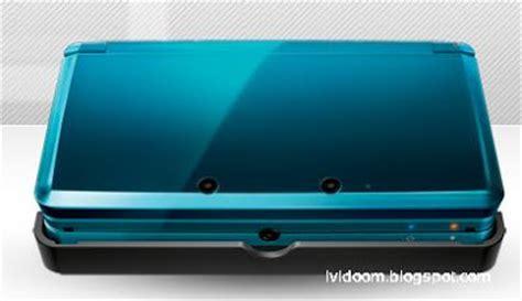 Kaos Evolution Of A Diver nintendo 3ds price and features news update lvldoom lyrics