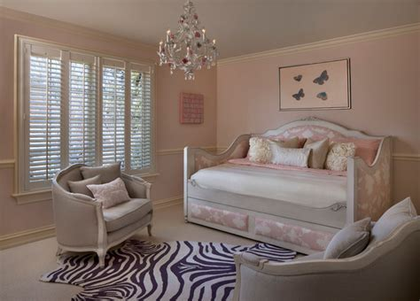 Rugs In Bedroom Placement Custom Full Size Daybed With Twin Size Pull Out Trundle