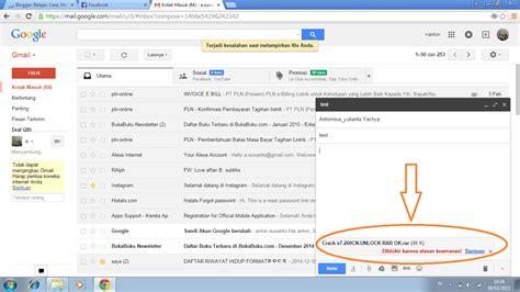 cara membuat virus melalui email belajar cara membuat rangkaian skematik download