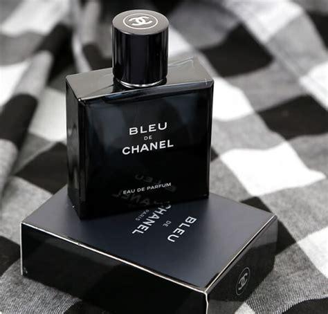 Parfum Chanel Di i profumi dell anno e le loro evocative boccette