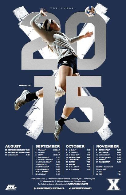 Design Volleyball Poster | beautiful poster designs volleyball posters volleyball