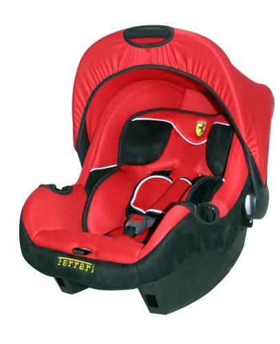racing seats toronto infant car seats toronto motorsports racing forum