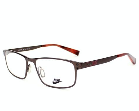 order your nike eyeglasses 8200 070 54 today