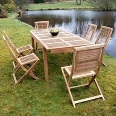 tavoli da terrazzo pieghevoli tavoli in legno da giardino tavoli da giardino