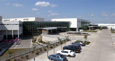 great river center emergency room burlington clinics burlington neurology