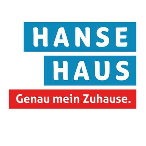 hase haus hanse haus uk hansehausuk