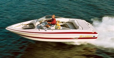 larson boats for sale in ontario larson 210 boats for sale in ontario california