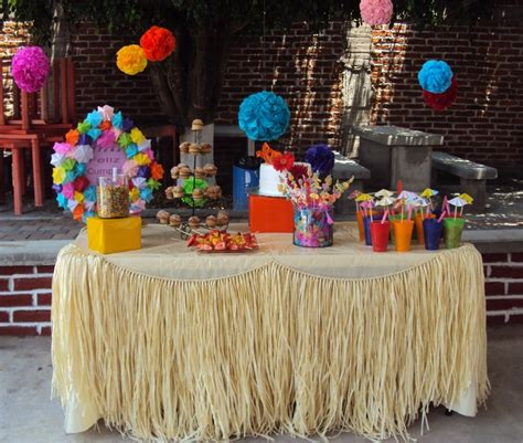 591 best images about luau on pinterest tiki totem luau 14 best tikki party ideas images on pinterest crafts for