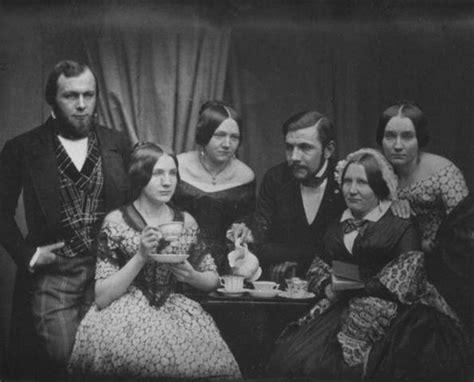 imagenes de la familia matriarcal la familia monog 225 mica qu 233 es la familia monog 225 mica
