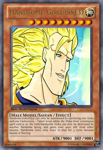 make your yugioh card create your own yugioh card topic comic vine