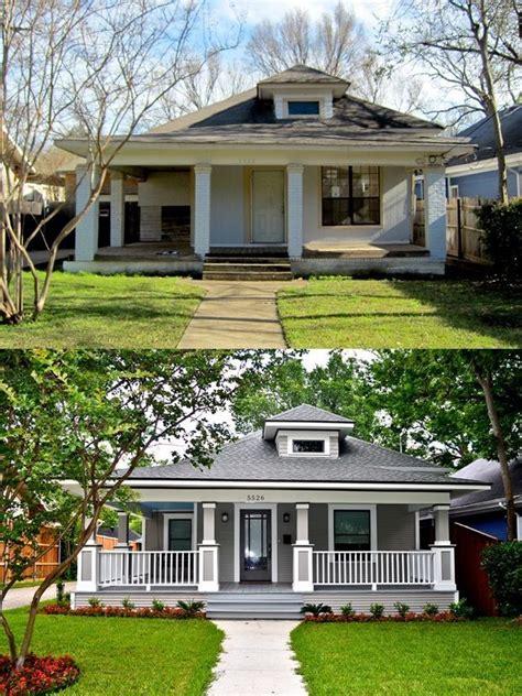 southern living house plans 2008 lake house renovation roof raising tideland haven kitche