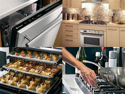kitchen appliances san diego ge appliances responsive home appliances kitchen