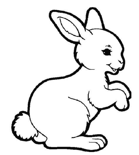 printable coloring pages rabbits printable rabbit coloring pages coloring me