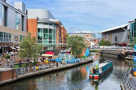 thames college manchester top 20 most affordable places to commute into london