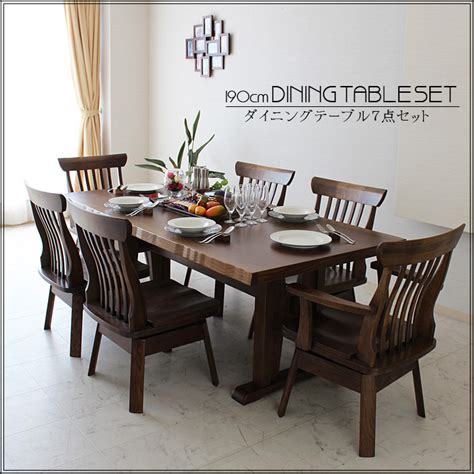 awesome set of six dining room chairs dining room stylish