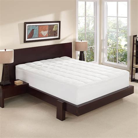 top 10 most comfortable mattresses top 10 most comfortable mattresses toppers to buy all