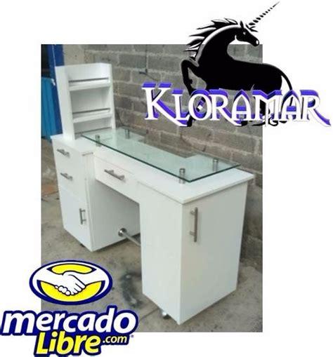 mueble para escritorio mueble para u 241 as estetica escritorio 3 500 00 en